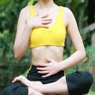 Tập thể dục chìa khóa vàng cho sức khỏe