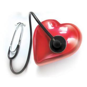 Vòng đeo tay ổn định huyết áp và những điều cần biết
