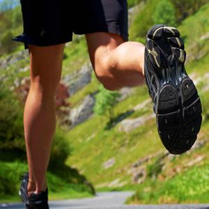 Những ích lợi mà chạy bộ mang lại cho bạn !