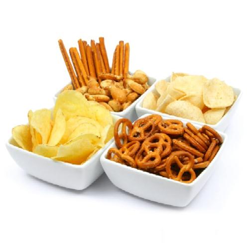 Những món ăn cần tránh sau khi tập thể hình nếu bạn không muốn lãng phí