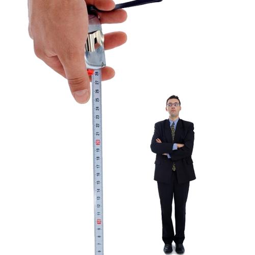 Tăng chiều cao hiệu quả với tập xà đơn