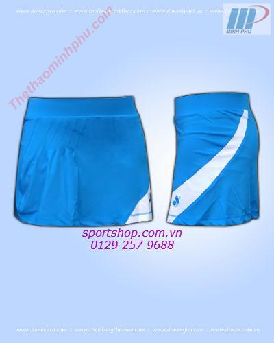 0130877quan-vay-tennis-nu-908-xcb