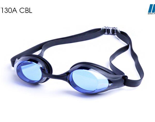 0231813kinh-boi-view-v130a-cbl-2