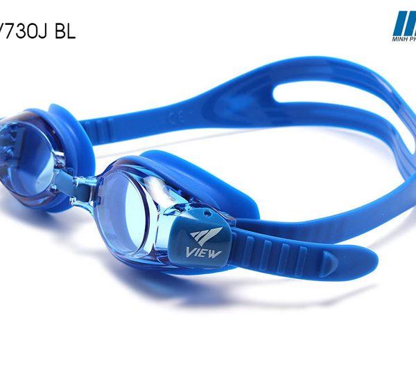 0356343kinh-boi-view-v-730j-bl