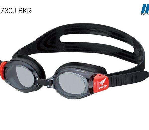 0356779kinh-boi-view-v-730j-bkr