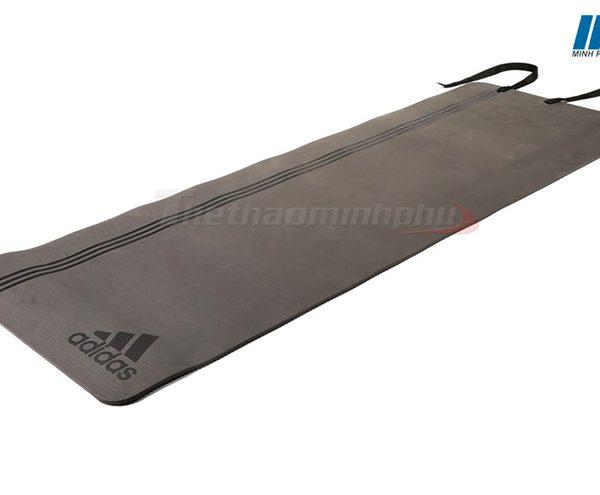 0655503tham-yoga-adidas-admt-12236bk-2