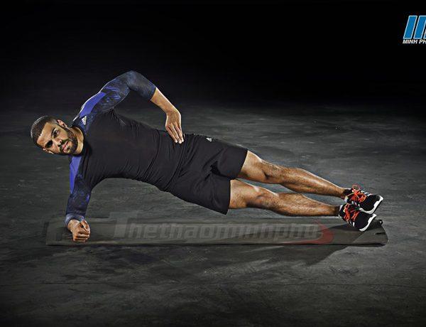 0655581tham-yoga-adidas-admt-12236bk-5