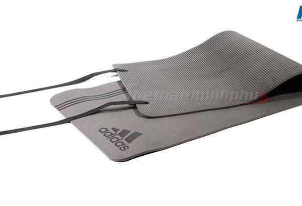 0656033tham-yoga-adidas-admt-12236bk-3