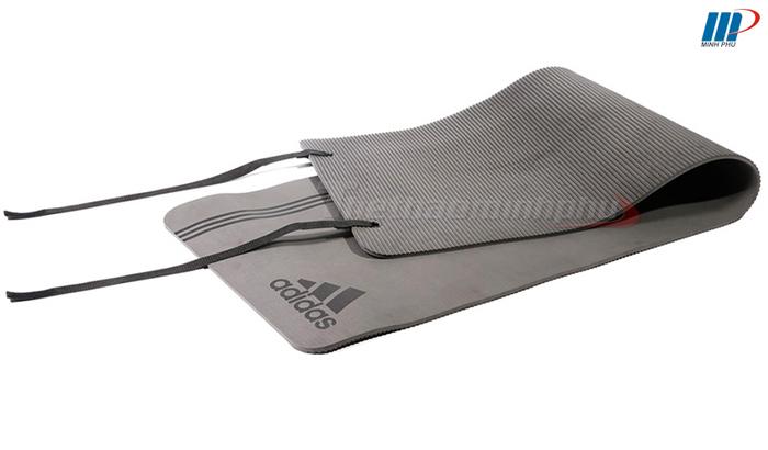 Thảm tập yoga Adidas ADTM-12236BK (3)