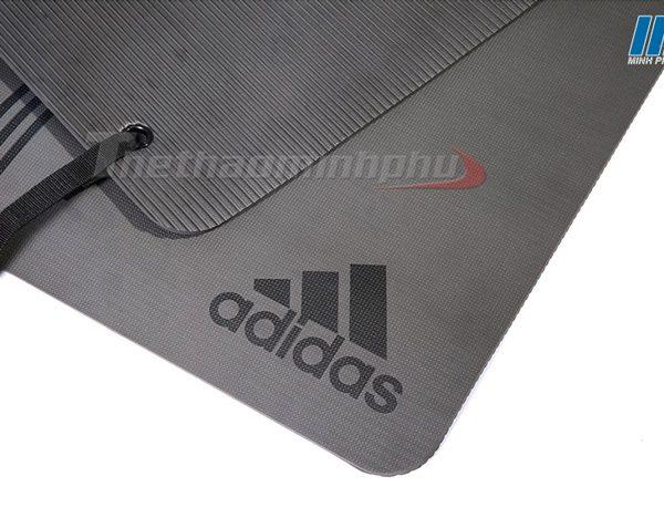 0656096tham-yoga-adidas-admt-12236bk