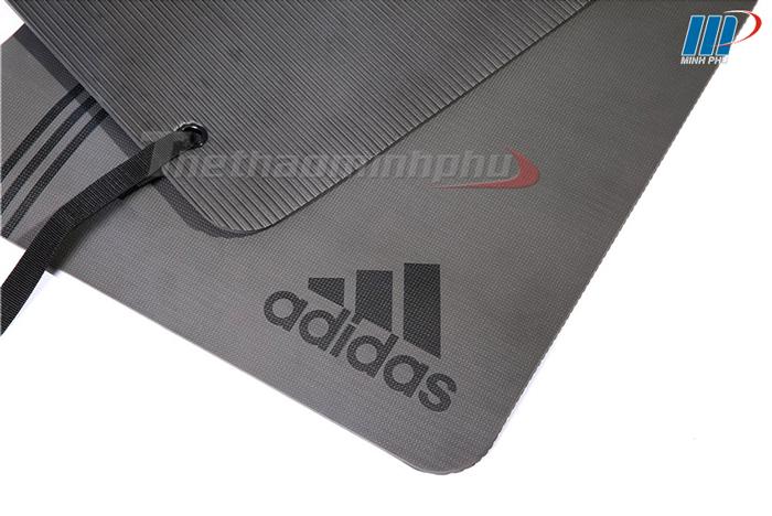 Thảm tập yoga Adidas ADTM-12236BK (1)