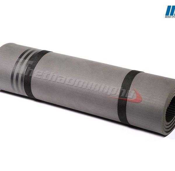 0656111tham-yoga-adidas-admt-12236bk-4