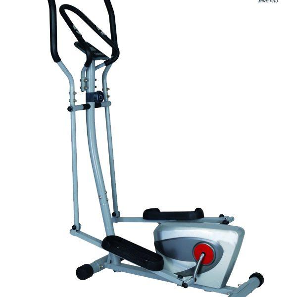 Xe đạp tập thể dục LIFE-531