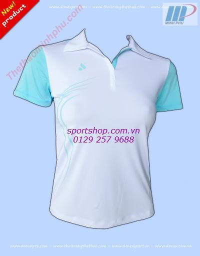0927892ao-tennis-nu-3251-xn
