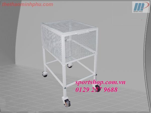 1035497xe-dung-bong-tennis