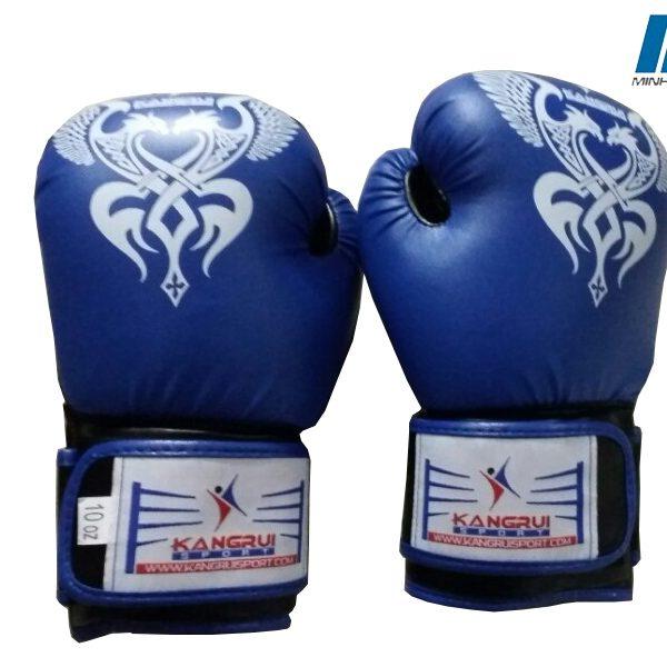 1250265gang-boxing-kangrui-kb-317-xanh-2