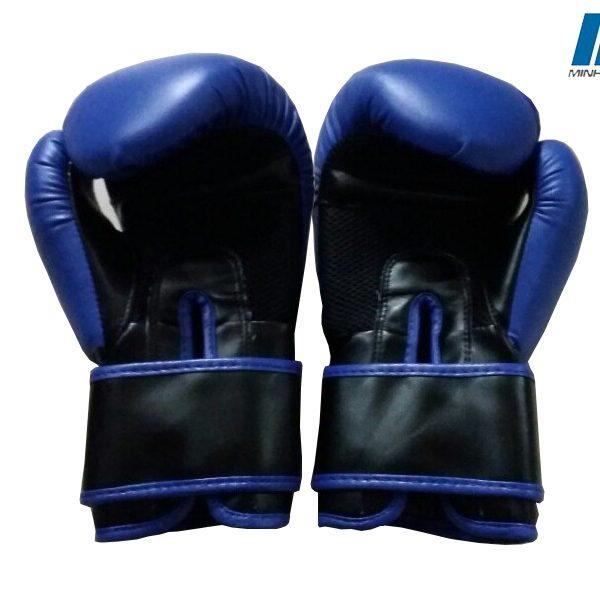 1255879gang-boxing-kangrui-kb-317-xanh-1