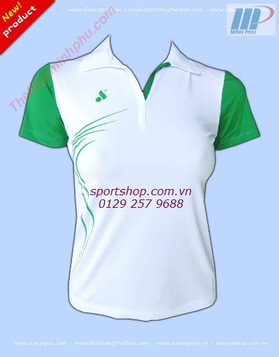 1334300ao-tennis-nu-3251-xl