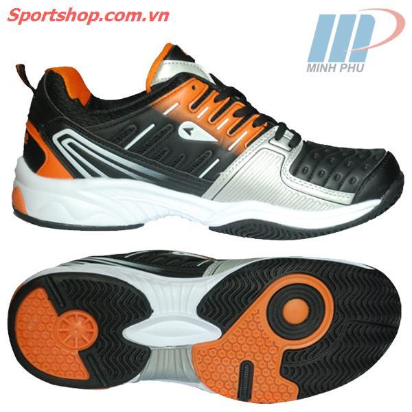 1449434giay-tennis-mitre-cam-den