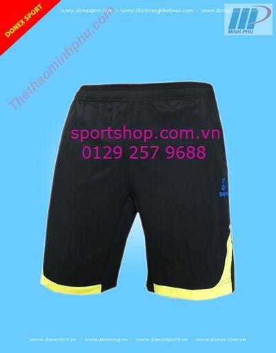 1503399quan-tennis-nam-921v