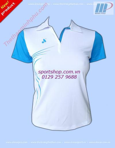 1643371ao-tennis-nu-3251-xcb