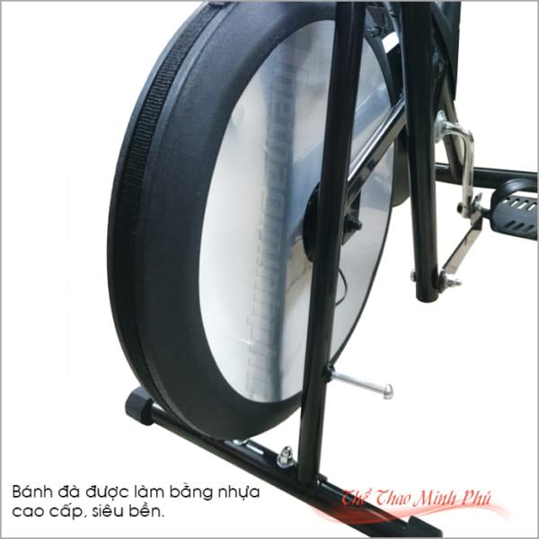 1810800xe-dap-tap-the-duc-vk-01-banh-da
