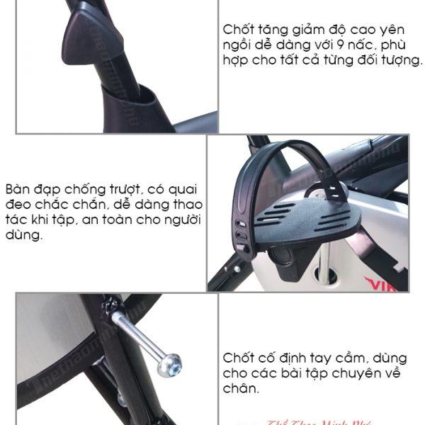 1810878xe-dap-tap-the-duc-vk-01-chi-tiet-01