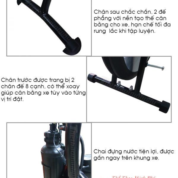 1811422xe-dap-tap-the-duc-vk-01-chi-tiet-03