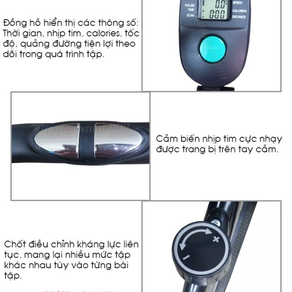 1811920xe-dap-tap-the-duc-vk-01-chi-tiet-02