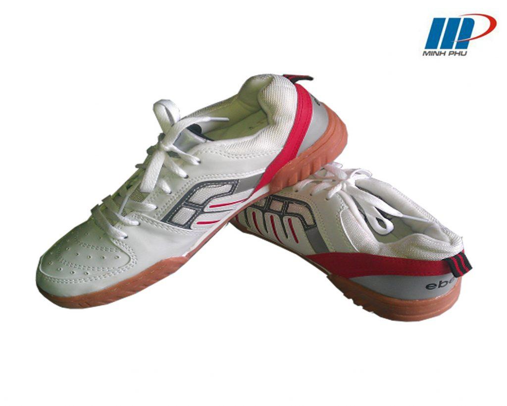 giày cầu lông M63