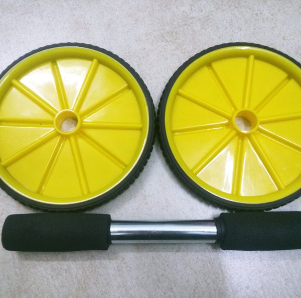 2211590ab-wheel-03