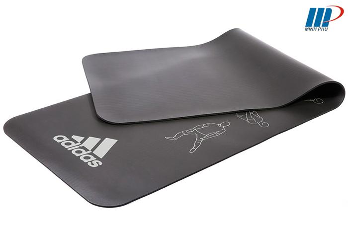 Thảm tập thể dục Adidas ADMT-12237(3)