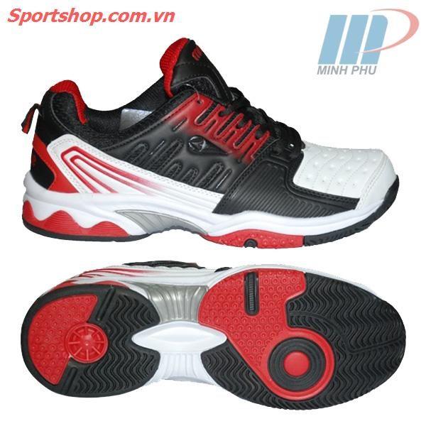 2632461giay-tennis-mitre-eb-002-do-den