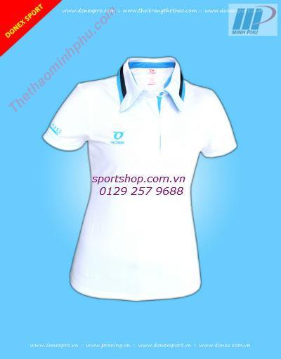 2711954ao-tennis-nu-3266t