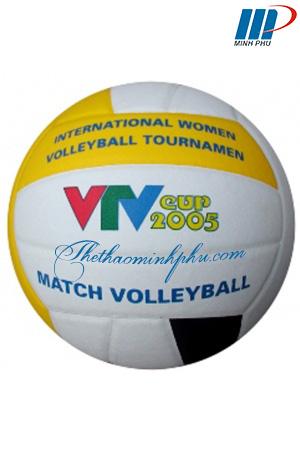 2739811bong-chuyen-vtv-cup