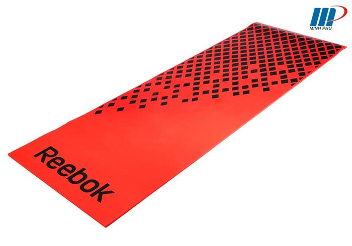 Thảm tập yoga Reebok RAMT-12235RD (1)