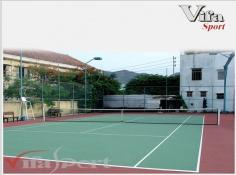 2955817luoi-tennis-vifa