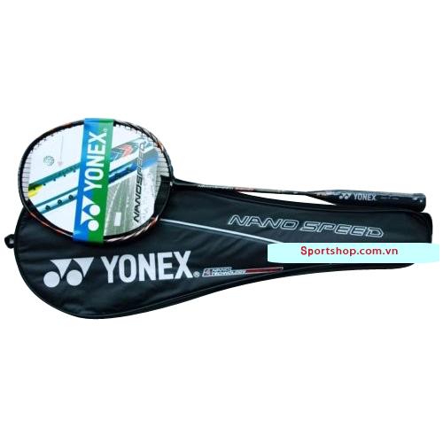 3034306vot-cau-long-yonex-1