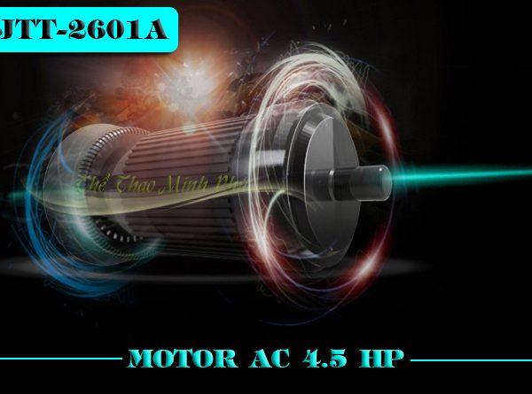 3133065may-chay-bo-dien-phong-tap-jtt-2601a-motor