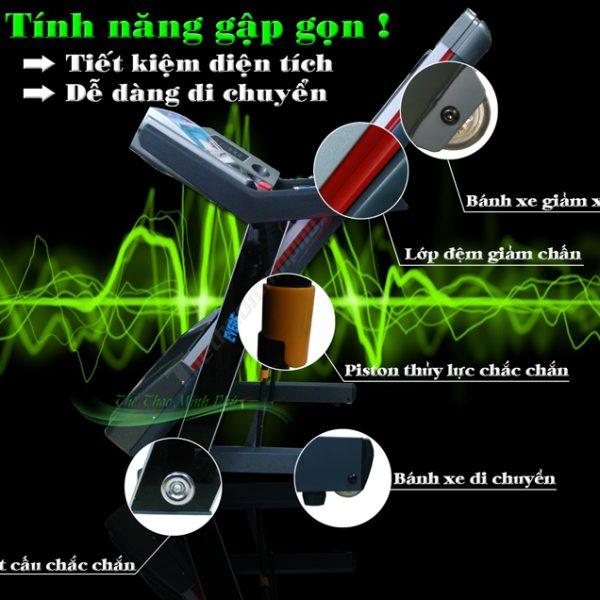 3133518may-chay-bo-dien-phong-tap-jtt-2601a-gap-gon