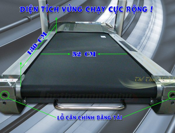3133596may-chay-bo-dien-phong-tap-jtt-2601a-ban-chay