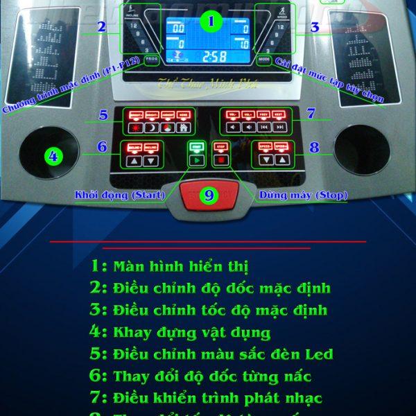 3133627may-chay-bo-dien-phong-tap-jtt-2601a-bdk