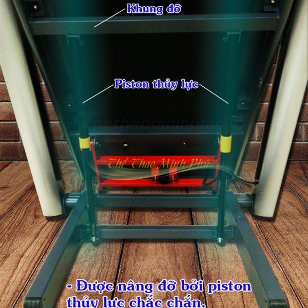 3133767may-chay-bo-dien-phong-tap-jtt-2601a-khung-do
