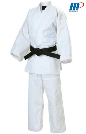 3156705vo-phuc-judo