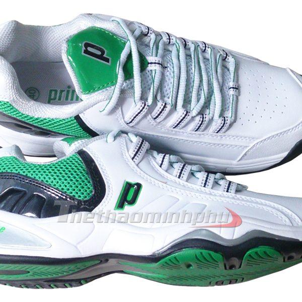 3510919giay-tennis-prince-9032-trang-xanh-2
