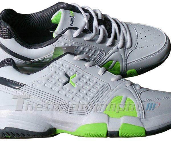 3657600giay-tennis-nx4411-chuoi-2