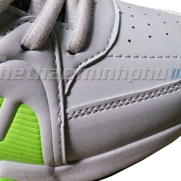 3658130giay-tennis-nx4411-chuoi-3