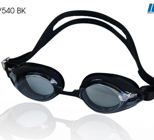 3836750kinh-boi-view-v540-bk