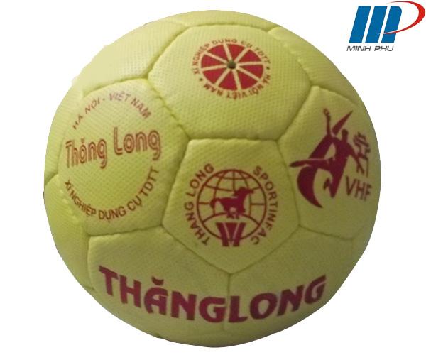 quả bóng ném thăng long