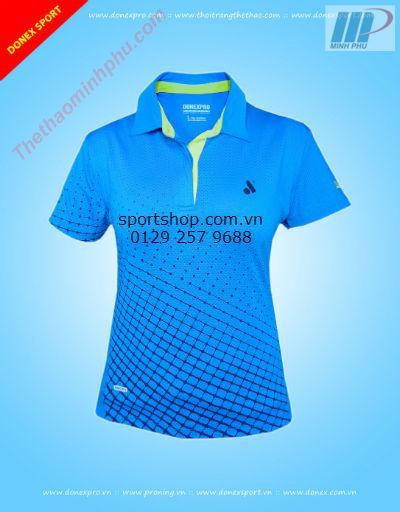 4425358ao-tennis-nu-3264-01